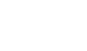 Machines Poland